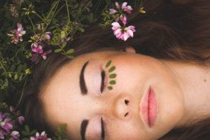 massage et réflexologie
